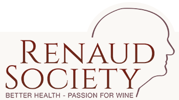 The Renaud Society